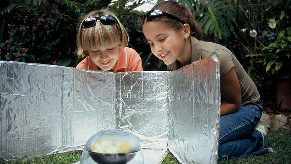 actf_news_backyard_science