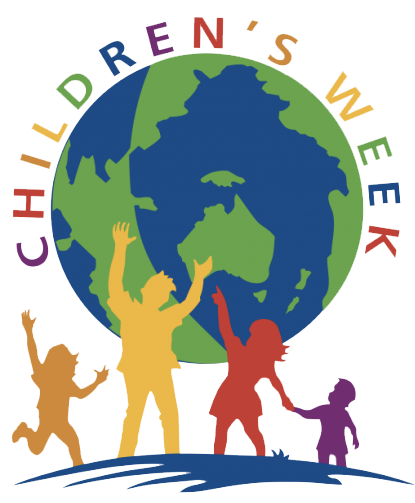 childrensweek